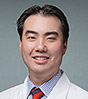 William C. Huang, MD
