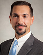 Dr. Ronney Abaza, MD