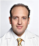 Neil H. Grafstein, MD