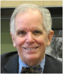 William H. Redd, PhD