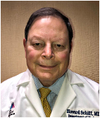 Howard Schiff, MD