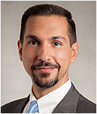 Ronney Abaza, MD, FACS