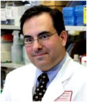 Peter Pinto, MD